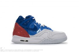 Air Tech Challenge II SP US Open by Nike