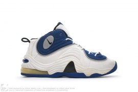 Penny 1 by Nike