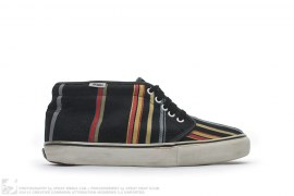Chukka Boot LX by Vans
