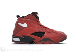 Air Maestro Retro Pippen All Star by Nike