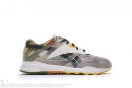 John Maeda Timetanium Running Shoes by Reebok