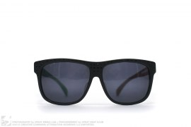 Crystal Sunglasses by Phenomenon