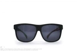 Crystal Sunglasses by Phenomenon