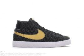 Premium Blazer SB Triscktar by NikeSB