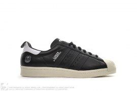 Superstar 80s Luker by adidas x Neighborhood