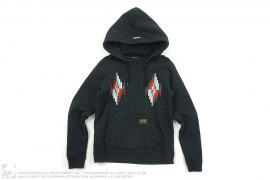 Native Pullover Hoodie by Neighborhood