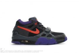 Air Trainner III Phoenix Suns by Nike