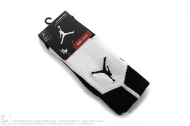 Dri-Fit Socks by Jordan Brand