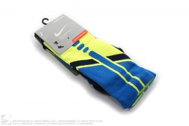 Hyper Elite BasketBall Dri-Fit Socks by Nike