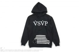 ASAP Pullover by Black Scale