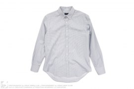 Button Down Shirt by Lanvin