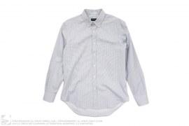 Button Down Shirt by Lanvin