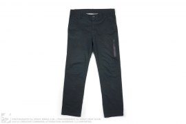 Tech Chino Pants by Nike