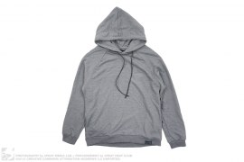Black Label Le Diamant Pullover Hoodie by Diamond Supply Co