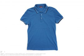Polo Shirt by Prada