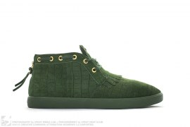 Jasper Croc by Diamond Supply Co