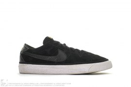 Zoom Bruin by Nike