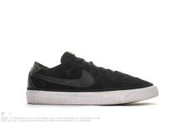 Zoom Bruin by Nike