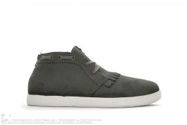 Jasper Suede by Diamond Supply Co