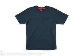 Pocket Tee by Supreme