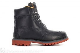 Bee Line 6in Brogue Boot by Timberland x BBC/Ice Cream