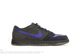 Dunk Low CL by Nike