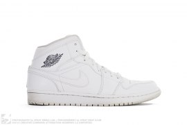 Air Jordan 1 Mid by Jordan