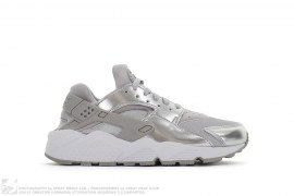Air Huarache PRM by Nike