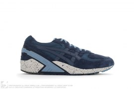 Gel Sight Atlantic by Asics x Ronnie Fieg