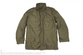 U.S. Fieldjacket M65 by Surplus