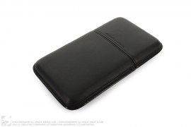 Cigar Case by Porsche Design