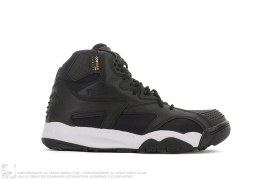 The Pump Cordura by Reebok