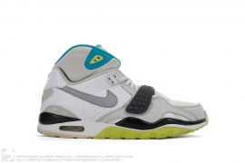 Air Trainer SC II by Nike