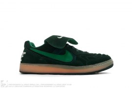 Tiempo 94 Low by Nike