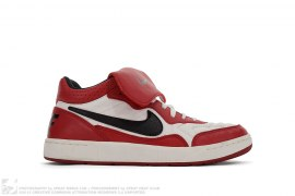 NSW Tiempo 94 Mid Chicago by Nike