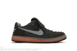 NSW Tiempo 94 Low by Nike