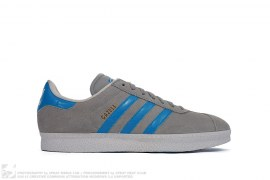 Gazelle Suede by adidas