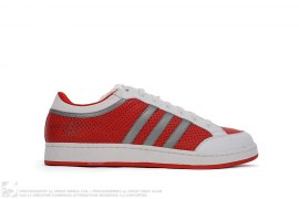 Americana Lo NBA Houston Rockets 3M by adidas
