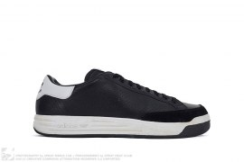 Rod Laver Leather by adidas