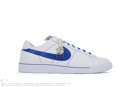 mens shoes Tennis Classic SP/Colette by Nike