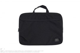 Laptop Bag by Porter