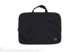 Laptop Bag by Porter