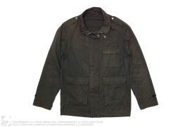 Military Jacket by APC