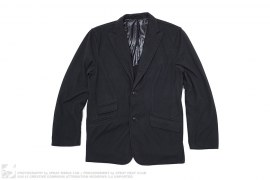 Bee Line Polar Cooper Blazer Sport Coat by BBC/Ice Cream