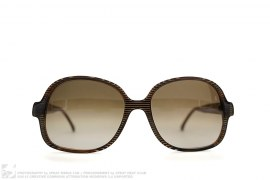 Voyeury 55/18 Sunglasses by Thierry Lasry