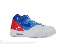 Air Tech Challenge 2 SP US Open by Nike