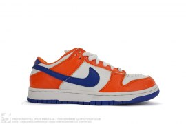 Dunk Low Pro SB Danny Supa by NikeSB