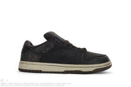 Dunk Low Michael Desmond Laser Pack by Nike