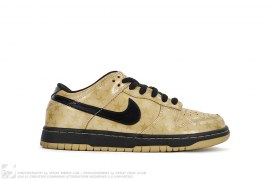 Dunk Low Premium SB by NikeSB