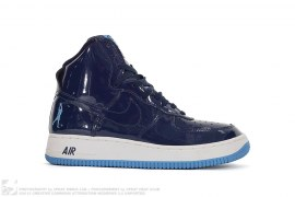 Air Force 1 Sheed by Nike